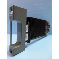 new  in stock   ABB57360001EV/2 ABB 57350001-DCS  +PLC MODULE  + BLACK&WHITE&GREY+21cm*17cm*5cm