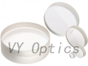 China optical achromatic lens on sale