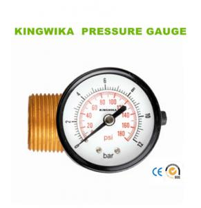 gas manometer. quality gas test gauge manometer for sale a