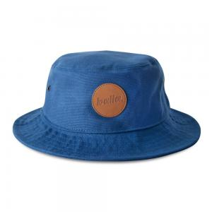 China Wholesale outdoor sun visor Fishman Bucket caps, Custom Washed Bucket Cap and hat supplier