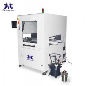 China Yiermai Automatic uv spray coating machine uv coating varnish machine/gray and white/ glue coating machine on sale