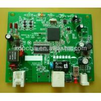Shenzhen PCBA services /PCB Assembly