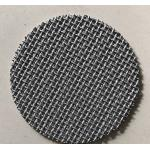 High quality 316L stainless steel filter / Stainless steel sintered mesh