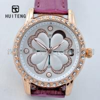 ladies fashion watches Export Cheaper watches  Woman Watch Ladies Reloj mujer waterproof