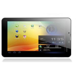 China Dual Core Mid Android Tablet PC Ultra Slim LCD High resolution on sale