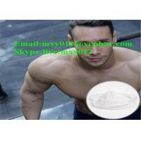 China Muscle Mass Building Steroids Cutting Cycle Dehydronandrolon 2590-41-2 Dehydronandrolone Acetate on sale