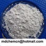 鉄の隣酸塩電池の等級(FePO4)