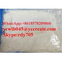 China Pregnenolone Acetate Anabolic Androgenic Steroids 1778-02-5 for Progesterone Intermediate on sale
