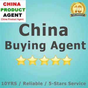 China Apparel sourcing agents FBA Amazon alibaba sourcing agent overseas product sourcing forwarding on sale