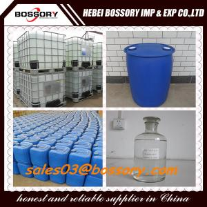 China LEATHER TANNING CHEMICAL FORMIC ACID 85% / FORMIC ACID on sale