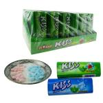 13 G Tablet Compressed Dextrose Candy Multicolor For Convenient Stores