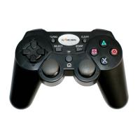 Gamemon Bluetooth Dualshock Wireless Playstation Controller , Play Station 3 Controller