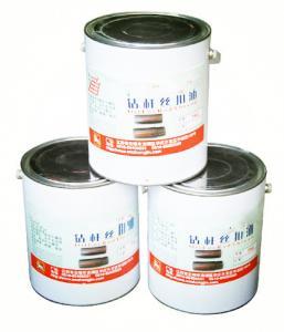 China Wireline Core Barrel Screw Oil For Wireling Core Drill Rod And Adaptors on sale