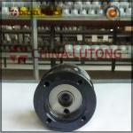 Hydraulic head CABEZALES Corpo Distribuidor 7123-345U(7123-349U) DPA 6/9R for JohnDeer  6329 D1-03