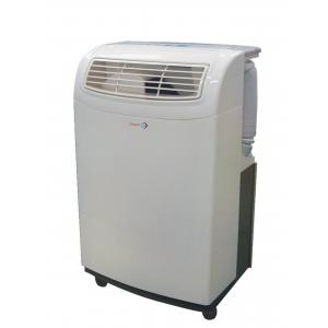 China White Cooling Heating 220V Electrical Small Mobile Air Conditioning 9000 BTU on sale