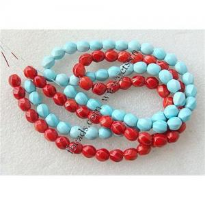 China Magnetic bead on sale