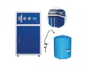 China commercial reverse osmosis ro water purifiers on sale