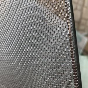 Quality Stainless Steel Wire Mesh Tray Sheet with Frame Wire for food baking,dehydration,304 food grade for sale
