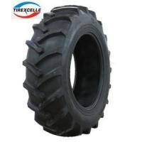 Tractor Tyre 18.4-30