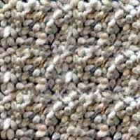 China cotton seeds on sale