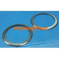 326.604 ring for AGIE wire EDM - LS machines airbnb