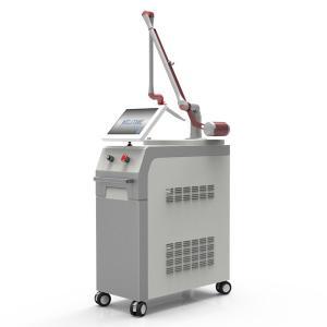yag laser welding machine used laser tattoo removal equipment sale ...
