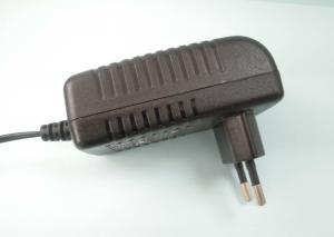 China AC/DC adapter 9v 2a with UL,CUL on sale