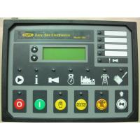 RS232 Deep Sea electronic PLC Basic Module , DSE555