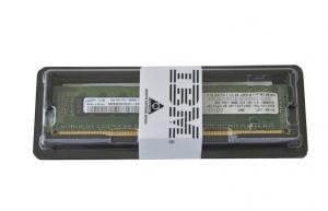 China Server Memory card use for IBM  44T1594 44T1481 on sale