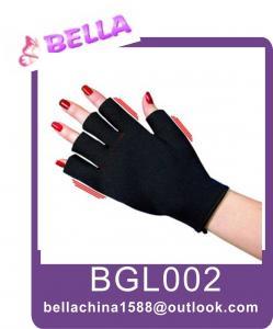 China Anti-Arthritis Health Gloves orthopedic gloves  Ultra Flex Gloves Arthritis Gloves Ladies on sale