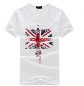 China compression shirt,camisa hollister,long sleeve,t shirt 3d,supreme t shirt on sale