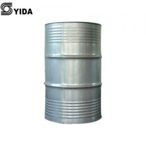 China 99% Purity Dipropylene Glycol Monomethyl Ether Acetate DiPropylene Glycol Methyl Ether Acetate on sale