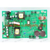 Industrial Green XLc7000 and Z7 Cutter Spare Parts Electronic Servo Power Supply Board 90142003