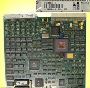 China AIN-220 PHBAIN22010000 Analog Input Module - Harmony Block I/O ABB Bailey Infi 90 9 ABB on sale