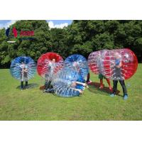 5 ft Body Zorb Zorbing Inflatable Human Ball Soccer Bubble Bubble Guppies Bathing Suit