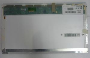 China 14.0 inch Laptop LCD Panel LG Philips LP140WD1,14.0 LED WXGA++ 1600x900 Glossy/Matte  on sale