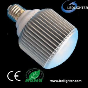 China 7W Cold White 6500K E27 Globe Led Light Bulbs With Epistar And 3year Warranty on sale