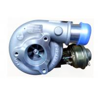 turbo kit nissan, turbo kit nissan Manufacturers and Suppliers at