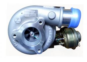 China High Pressure Turbo Turbocharger Nissan Mistral Small Turbo Chargers on sale