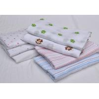 Comfortable Warm Baby Swaddle Blankets Baby Sleeping Bag For Stroller