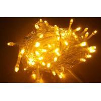 string light outdoor light chain