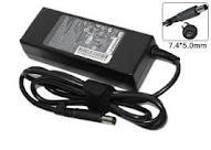 China Portable For HP Laptop Power Adaptor 19V 2.05A 496813-001 of 40W Adapor for Mini CQ10 on sale