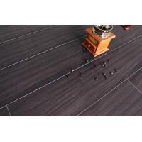 Brown Bamboo Fiber Wooden Floor Tiles Wood Floor Porcelain Tile 30cm X 60cm