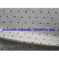 Soft Handfeel Garment Shirt Children