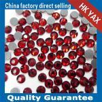 2015 New arrival hot fix rhinestone,wholesale hotfix DMC rhinestone,World DMC hotfix rhinestone