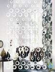 CU87 Made In China Good Quality Bamboo Door Curtain