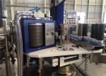 SPC brand 8000-30000 BPH full automatic round bottle linear hot melt labeling machine