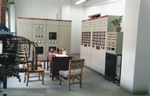 China Nitrogen Generation Medical Oxygen Plant / Cylinder Filling Plant 50 - 2000 m³ / h on sale