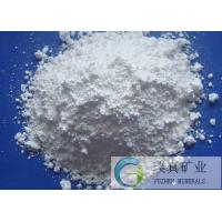 Drilling mud application Mica powder and flake shape ground mica/crystal silver white satin Mica for painting use