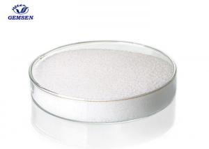 China 50 81 7 Raw Multivitamin Powder 99% Ascorbic Acid Vitamin C Powder Medicine Grade on sale
